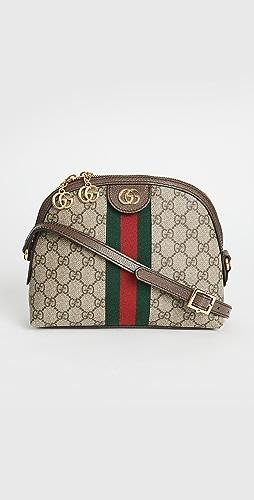 Shopbop Archive - Gucci Gg Supreme 单肩包