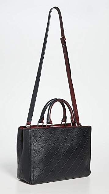 Shopbop Archive Chanel 双向单肩包
