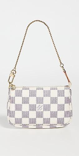 Shopbop Archive - Louis Vuitton 迷你手包