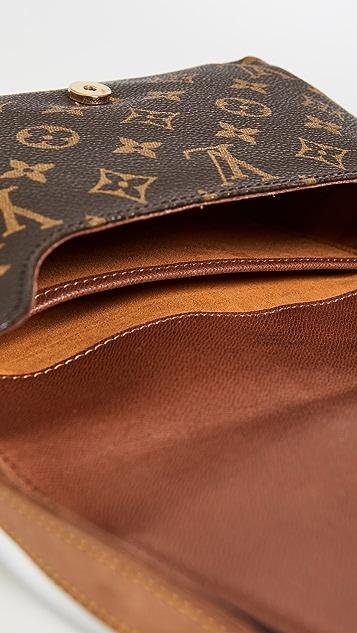 Shopbop Archive Louis Vuitton Musette Tango Short Bag