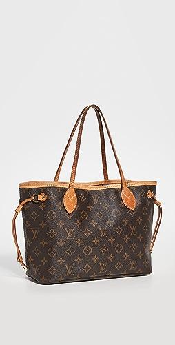 Shopbop Archive - Louis Vuitton Neverfull Monogram Bag
