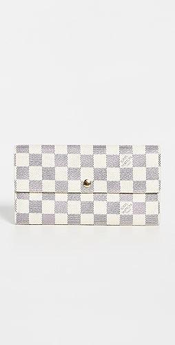Shopbop Archive - Louis Vuitton Sarah 钱包