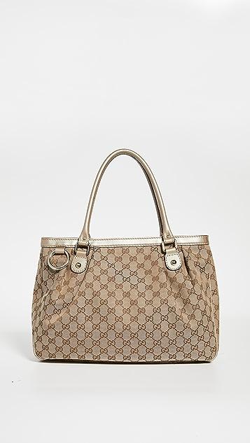 Shopbop Archive Gucci Sukey 手提袋