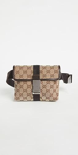Shopbop Archive - Gucci 腰包