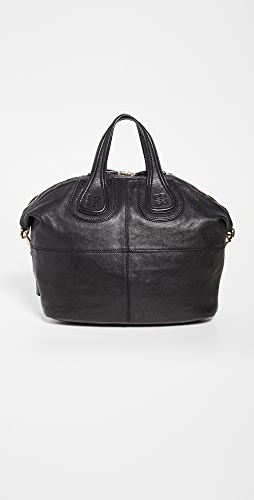 Shopbop Archive - Givenchy Nightingale Medium Bag