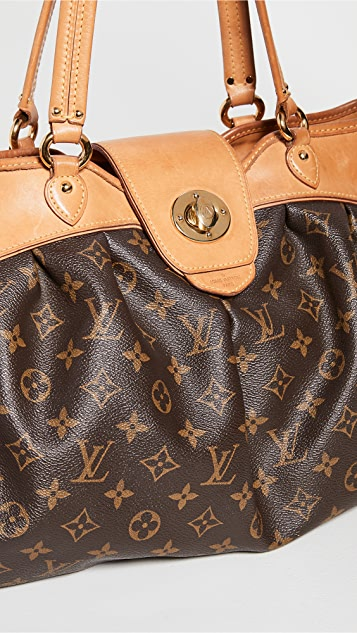 Shopbop Archive Louis Vuitton Boetie 包