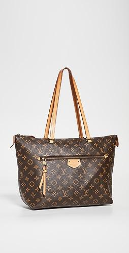 Shopbop Archive - Louis Vuitton Iena 包