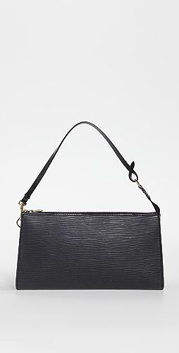 Shopbop Archive - Louis Vuitton Pochette Bag