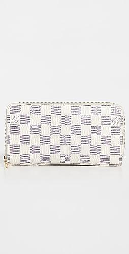Shopbop Archive - Louis Vuitton 拉链钱包