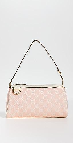 Shopbop Archive - Gucci Abbey D-Ring Pochette