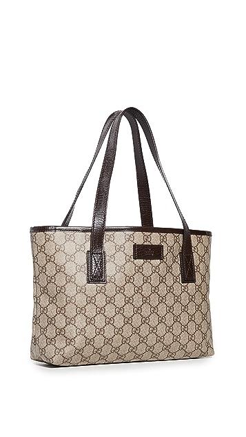 Shopbop Archive Gucci Joy 手提袋