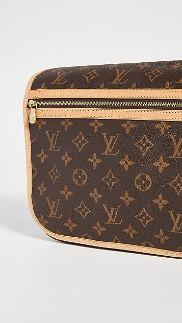 Shopbop Archive Louis Vuitton Bosphore Messenger Bag