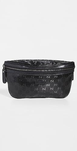 Shopbop Archive - Gucci Gg Imprime 腰包