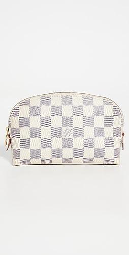 Shopbop Archive - Louis Vuitton Cosmetic Pouch