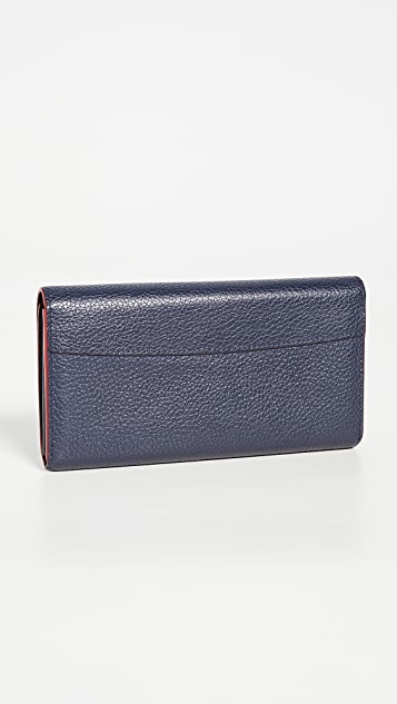 Shopbop Archive Louis Vuitton Capucines Wallet