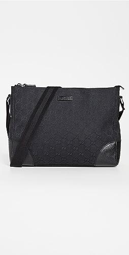 Shopbop Archive - Gucci Joy Messenger Bag
