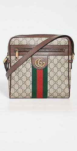 Shopbop Archive - Gucci Ophidia 信使包