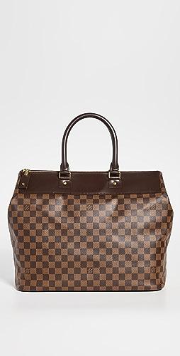 Shopbop Archive - Louis Vuitton Greenwich 包