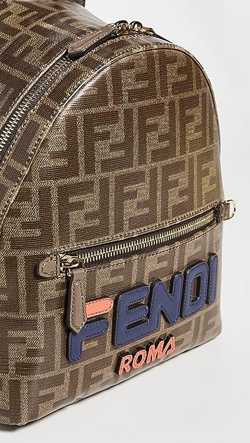 Shopbop Archive Fendi Fila Collaboration 双肩包