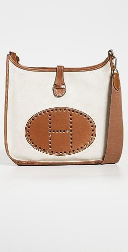 Shopbop Archive - Hermes Evelyne I Pm 包
