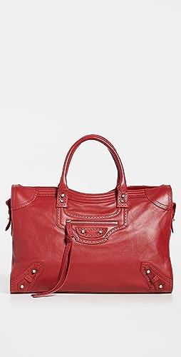 Shopbop Archive - Balenciaga Riva Bag