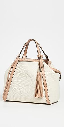 Shopbop Archive - Gucci Soho Small Shoulder Bag