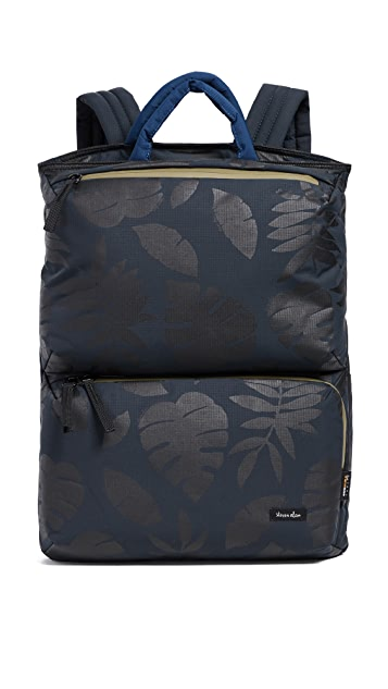 Steven Alan Bags Chase Convertible Backpack Tote