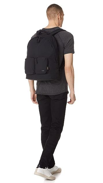 Steven Alan Bags Miles Backpack
