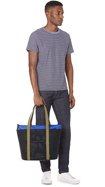 Steven Alan Bags Mateo East West Tote