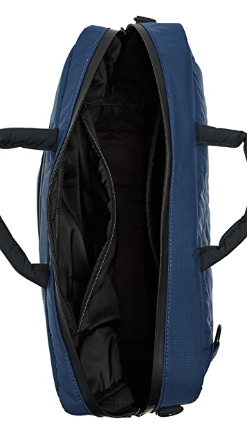 Steven Alan Bags Reed Convertible Briefcase / Backpack