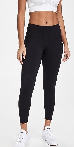 Sweaty Betty - Power Workout Leggings