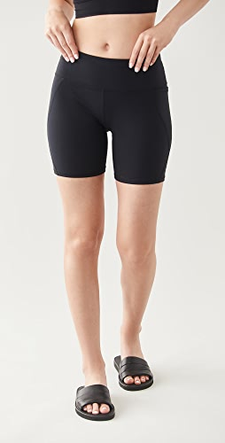 Sweaty Betty - Power 工装短裤