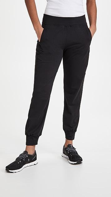 Sweaty Betty Gary 瑜伽裤