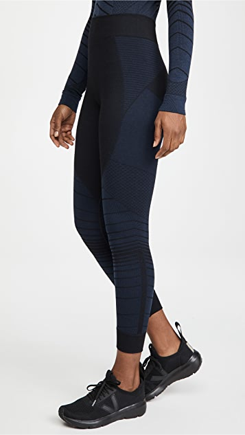 Sweaty Betty Ski Merino Bottoms