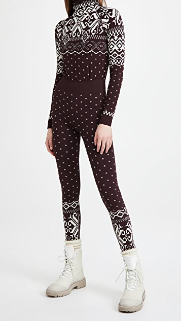 Sweaty Betty Betty Ski Base Layer Bottoms