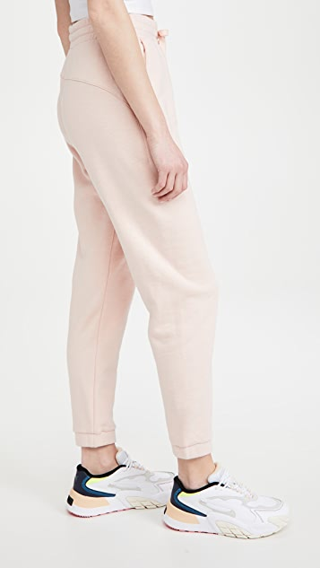 Sweaty Betty Essentials Joggers