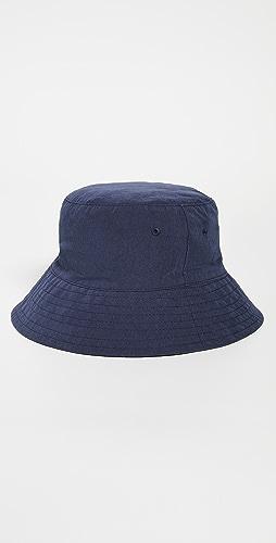 Sweaty Betty - Bucket Hat