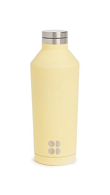 Sweaty Betty Keep It Cool Thermal Water Bottle