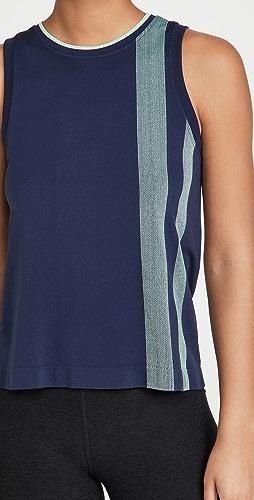 Sweaty Betty - Triumph Seamless Workout Vest