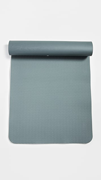 Sweaty Betty Yoga Mat