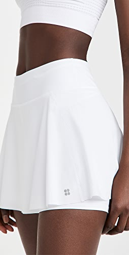 Sweaty Betty - Swift 裙裤