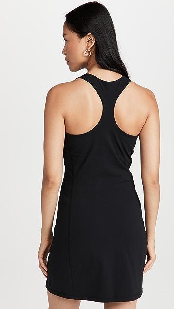 Sweaty Betty Power Workout Dress