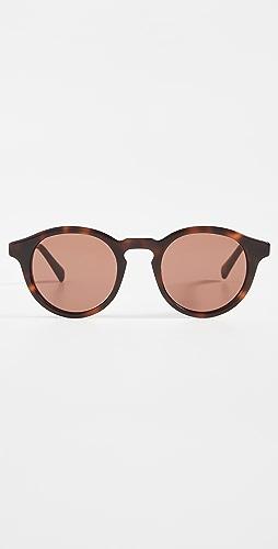 Sun Buddies - Zinedine Sunglasses