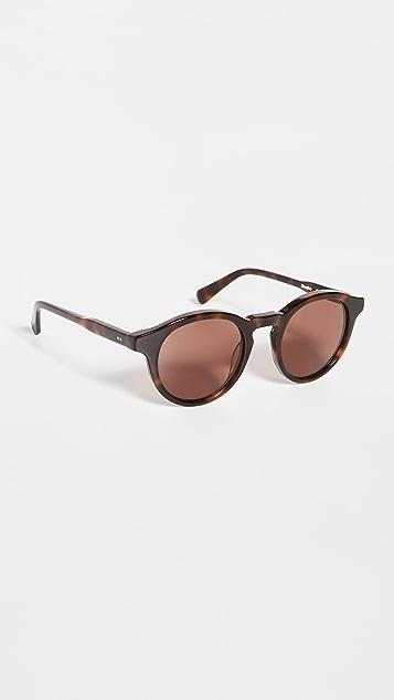 Sun Buddies Zinedine Sunglasses