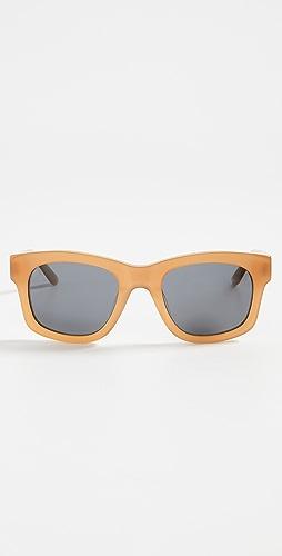 Sun Buddies - Bibi Sunglasses