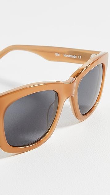 Sun Buddies Bibi Sunglasses
