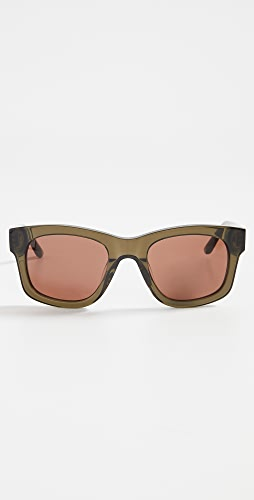 Sun Buddies - Bibi Sunglasses