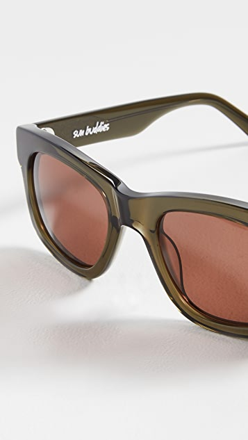 Sun Buddies Bibi Sunglasses