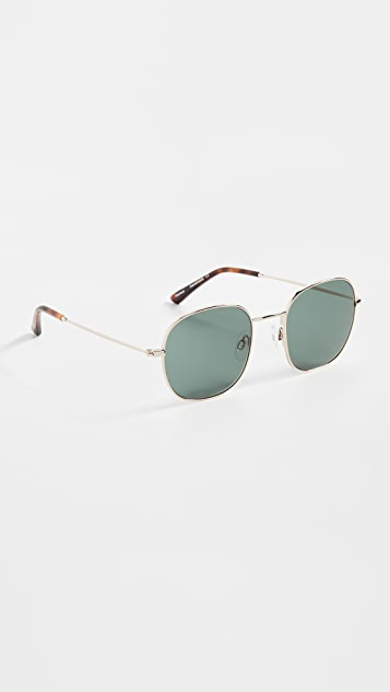 Sun Buddies Helmut Sunglasses