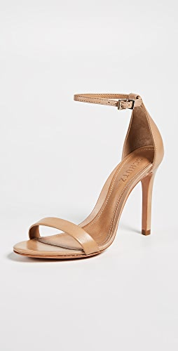 Schutz - Cadey Lee Sandals